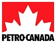 Моторное масло Petro-Canada